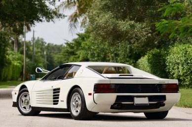 1986-ferrari-testarossa-miami-vice-hero-car-rear-three-quarter