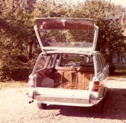 BMW Pichon - 2