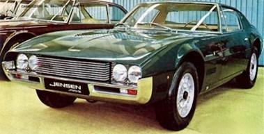 Jensen-Nova-green-colour1