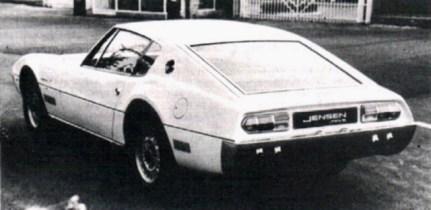 Jensen-Nova-white-rear-view
