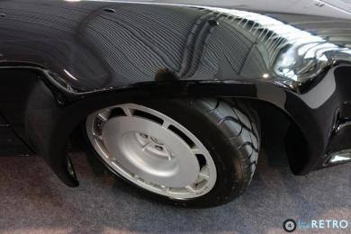 LamborghiniJalpa-StuttgartDSC01968