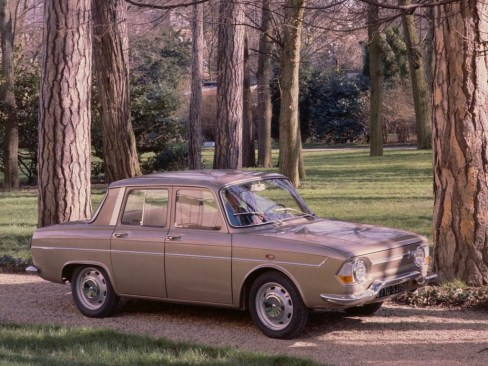 Renault-10_Automatic-1966-1600-02