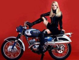french-pop-france-gall