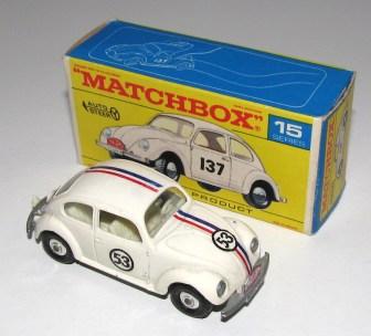 matchbox8