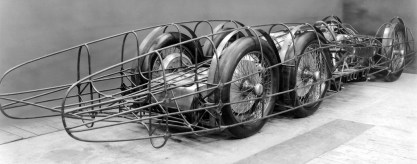 mercedes-benz-t80-the-record-car-that-never-was-25555_3