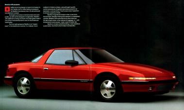 n_1988 Buick Reatta-06-07