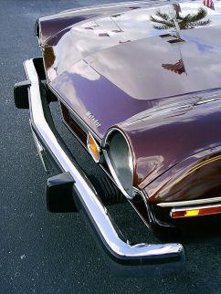 1976_AMC_Matador_coupe_cocoa_fl-bu