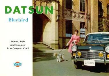 old-cars-brochures-women-in-car-brochures-american-cars-brochures