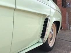 1964 Renault Dauphine - 6