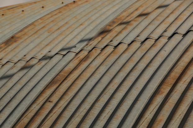 corrugatedquonsethut1800.png