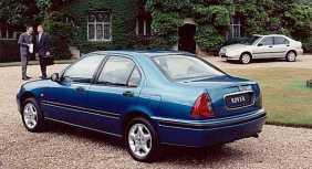 1994-rover-400