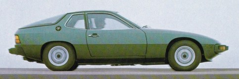 924-testing-copyright-porsche-downloaded-from-stuttcars_com