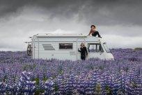 CampervanExpertsHymerLife