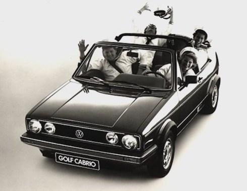 VW-CABRIOLET-Story-Golf-1-cabrio-1980-87-