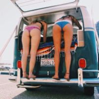 a6071e7a5e3c4602a12f9932415ac3bc-surf-lifestyle-hippie-lifestyle