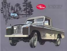 land-rover-series-2-lwb