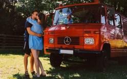 mercedes-benz-408-fire-department-truck-2