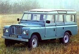 pictures_land-rover_series-iii_1971_2_b