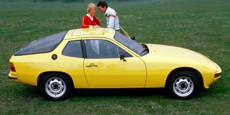 porsche-924-1977