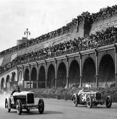 LAT-Autocar-photoscan-Wolseley-Hornet-Special-KJ-1461-Wright-September-1932-Brighton-Speed-Trials-Madeira-Drive-ed-ws