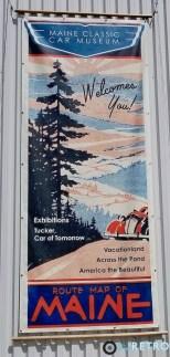 Maine Museum - 24