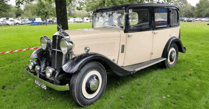 Prescott Anglo American 20191934 Wolseley