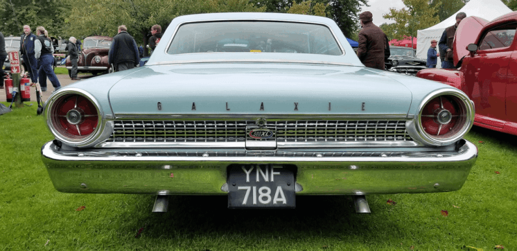 Prescott Anglo American 20191963 Ford Galaxie 500XL (3)
