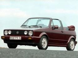 volkswagen-golf-i-cabriolet-etienne-aigner-1990-390337