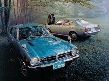 mitsubishi_lancer_sedan_1973