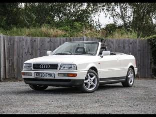 1993-audi-80-cabriolet-1