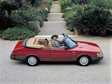 autowp_ru_saab_900_turbo_convertible_13