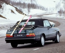 saab_900_turbo_convertible_4