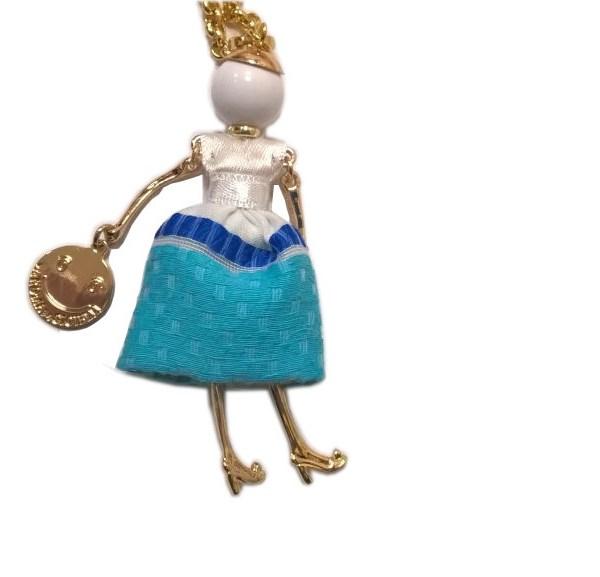 bamboline ciondolo ciùciù viaroma34gioielli bambolina 23 Bambolina 23 WP 20170317 16 46 49 Pro LI 1024x577 1