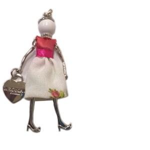 bamboline ciondolo ciùciù viaroma34gioielli bambolina 19 Bambolina 19 WP 20170317 16 50 56 Pro LI 1024x577 1