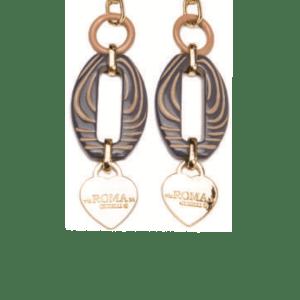 Linea Etnica Cristal orecchino 05 Orecchino 05 wp ss 20170301 0015