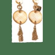 orecchino 10 Orecchino 10 wp ss 20170301 0020