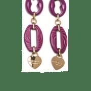 orecchino 12 Orecchino 12 wp ss 20170301 0022
