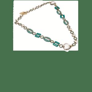 orecchino 05 Orecchino 05 wp ss 20170301 0028