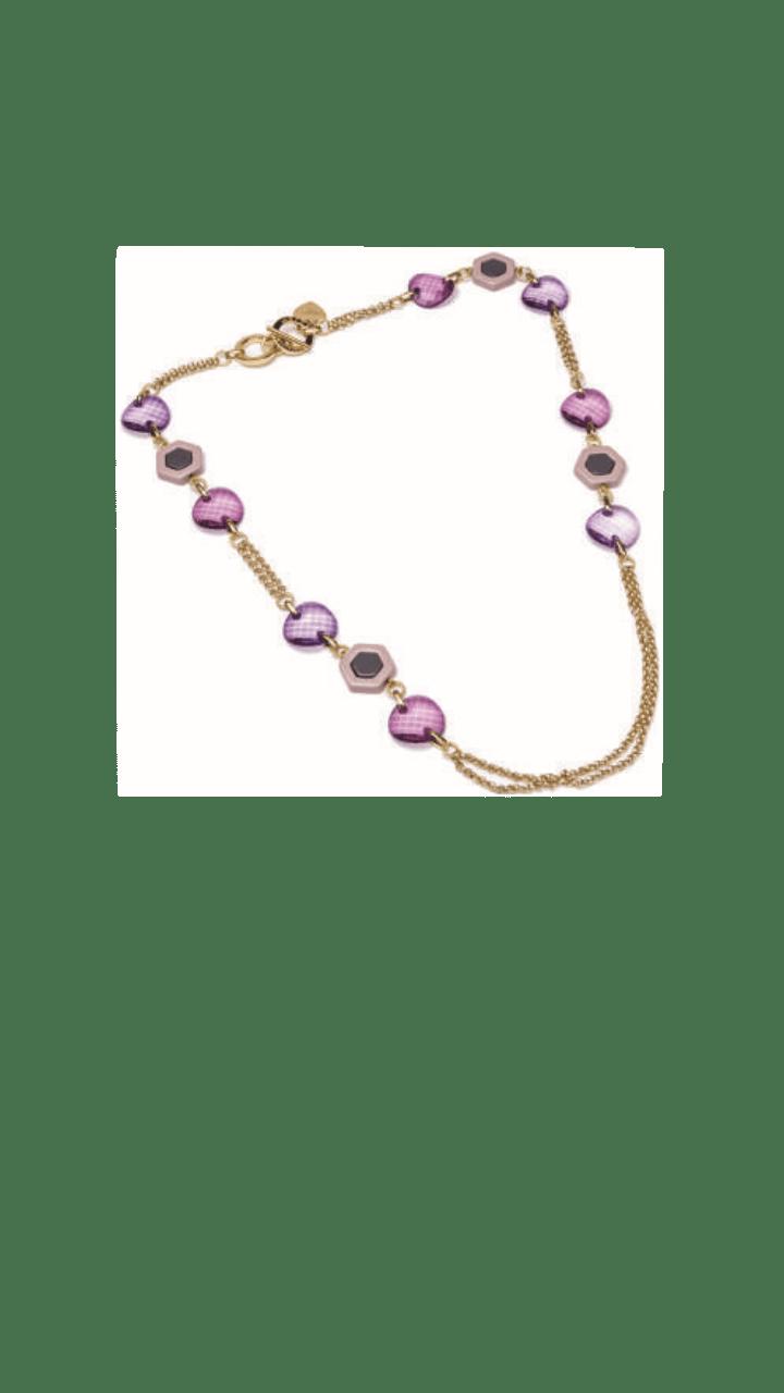 Collana 11 Linea Etnica Cristal Linea Etnica Cristal wp ss 20170301 0036
