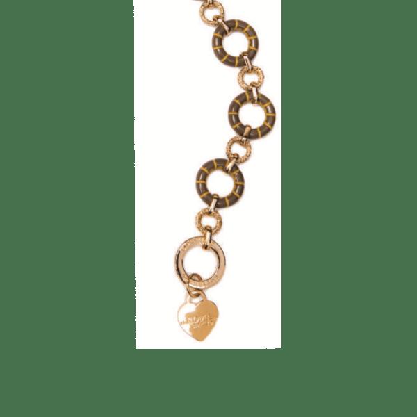 linea etnica cristal bracciale 90 BRACCIALE 90 wp ss 20170301 0044