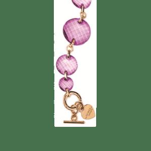linea etnica cristal bracciale 94 BRACCIALE 94 wp ss 20170301 0049