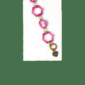 bracciale 104 BRACCIALE 104 wp ss 20170301 0060