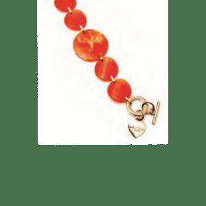Linea Gioielli bracciale 104 BRACCIALE 104 wp ss 20170301 0067