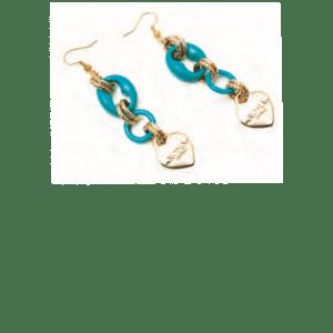 Linea Gioielli orecchino 21 Orecchino 21 wp ss 20170301 0071