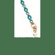 bracciale 105 BRACCIALE 105 wp ss 20170301 0073