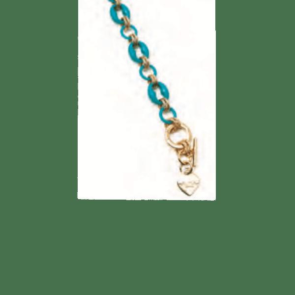 Linea Gioielli bracciale 105 BRACCIALE 105 wp ss 20170301 0073