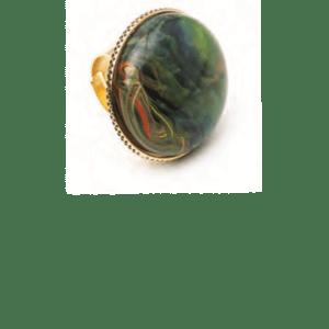 Linea Gioielli anello 01 Anello 01 wp ss 20170301 0081
