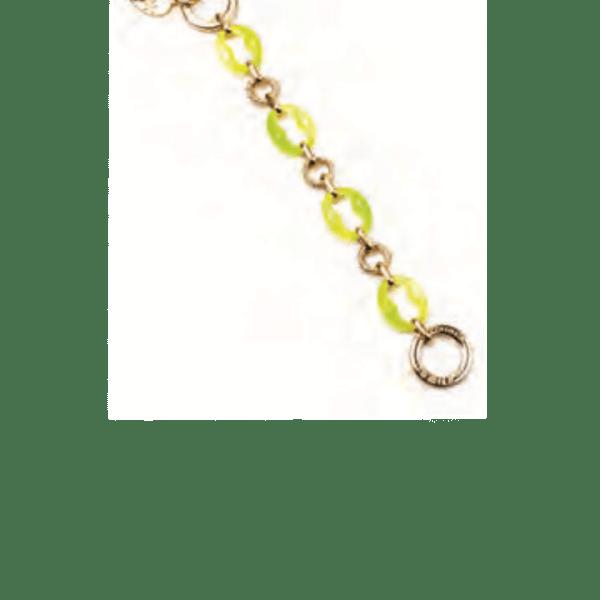 Linea Gioielli bracciale 111 BRACCIALE 111 wp ss 20170301 0089