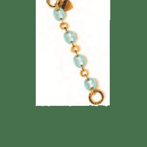Linea Gioielli bracciale 112 BRACCIALE 112 wp ss 20170301 0091