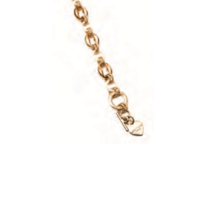 Linea Gioielli bracciale 114 BRACCIALE 114 wp ss 20170301 0094